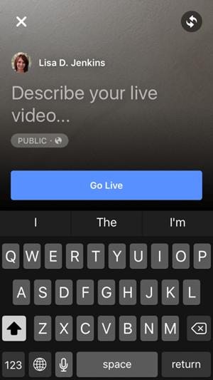 ms-go-live
