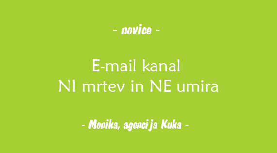 novice_2016_10_06