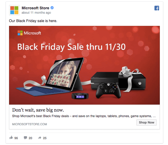 Microsoft-holiday-ad